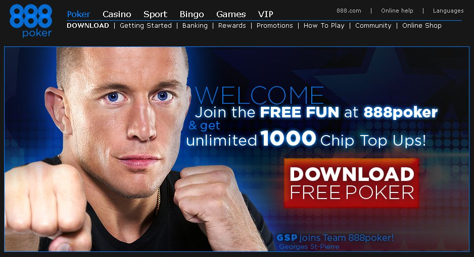 Online poker machines australia