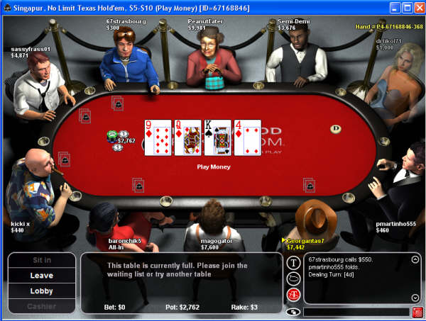 Hollywood poker free blackjack playing sites on the web no download